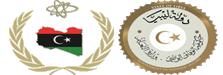 مؤسسة الطاقة الذرية الليبية